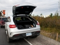 2016 Mercedes-Benz GLE Coupe-28