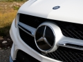 2016 Mercedes-Benz GLE Coupe-30