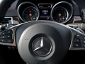 2016 Mercedes-Benz GLE Coupe-32