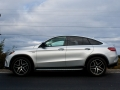 2016 Mercedes-Benz GLE Coupe-39