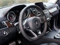 2016 Mercedes-Benz GLE Coupe-40