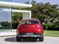 2016-Mercedes-GLE-Coupe-11