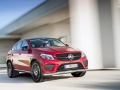 2016-Mercedes-GLE-Coupe-13
