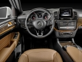 2016-Mercedes-GLE-Coupe-15