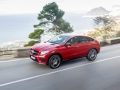 2016-Mercedes-GLE-Coupe-3