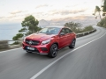 2016-Mercedes-GLE-Coupe-4