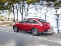 2016-Mercedes-GLE-Coupe-5