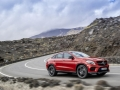 2016-Mercedes-GLE-Coupe-6