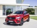 2016-Mercedes-GLE-Coupe-8