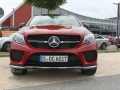 2016-Mercedes-GLE-Glass-450-amg-Coupe-10