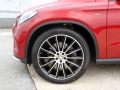 2016-Mercedes-GLE-Glass-450-amg-Coupe-11