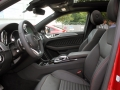 2016-Mercedes-GLE-Glass-450-amg-Coupe-14