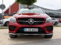 2016-Mercedes-GLE-Glass-450-amg-Coupe-9