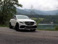 2016-Mercedes-GLE-Glass-Coupe-11