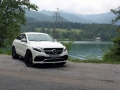 2016-Mercedes-GLE-Glass-Coupe-12