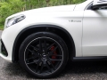 2016-Mercedes-GLE-Glass-Coupe-19