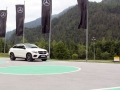 2016-Mercedes-GLE-Glass-Coupe-2