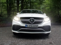 2016-Mercedes-GLE-Glass-Coupe-20