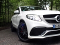 2016-Mercedes-GLE-Glass-Coupe-21