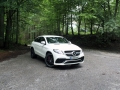 2016-Mercedes-GLE-Glass-Coupe-24