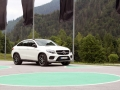 2016-Mercedes-GLE-Glass-Coupe-4