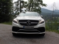 2016-Mercedes-GLE-Glass-Coupe-6