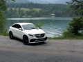 2016-Mercedes-GLE-Glass-Coupe-8