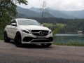 2016-mercedes-benz-gle-class-coupe-main