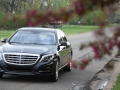 2016-Mercedes-Maybach-S600-Front-04