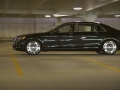 2016-Mercedes-Maybach-S600-Side-01