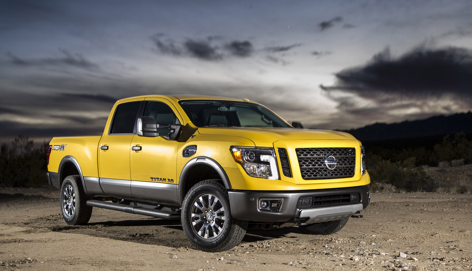 nissan titan photos makes informations com bestcarmag articles