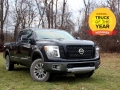 2016-Nissan-Titan-XD-Main copy