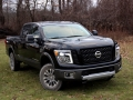 2016-Nissan-Titan-XD-front-three