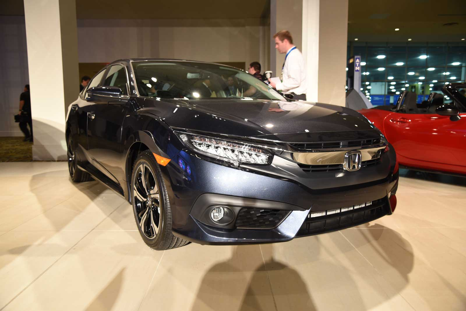 20160 north american car truck utility of the