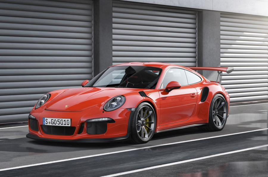 2016 Porsche GT3 RS Leaked » AutoGuide.com News on red cayman, black cayman, boxster cayman, silver cayman, porsha cayman, ferrari cayman, kia cayman, chevy cayman, speedart cayman, 9ff cayman, techart cayman, tuned cayman, ruf cayman, body motion cayman,