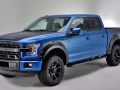 2016-roush-performance-ford-f-150-01