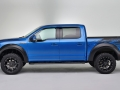 2016-roush-performance-ford-f-150-02