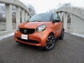 2016-smart-fortow-passion-01