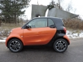 2016-smart-fortow-passion-03