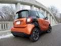 2016-smart-fortow-passion-04