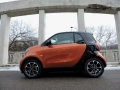 2016-smart-fortow-passion-05