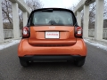 2016-smart-fortow-passion-21