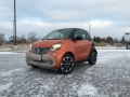 2016-smart-fortow-passion-22