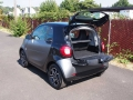 2016-smart-fortwo-cargo-area-01