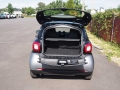 2016-smart-fortwo-cargo-area-02