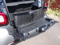 2016-smart-fortwo-cargo-area-04