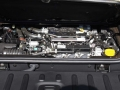 2016-smart-fortwo-engine-01