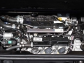 2016-smart-fortwo-engine-02