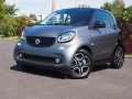 2016-smart-fortwo-front-three-quarter-01