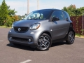 2016-smart-fortwo-front-three-quarter-02